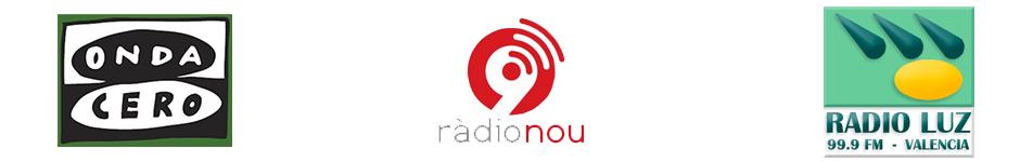 periodista-radio-valencia