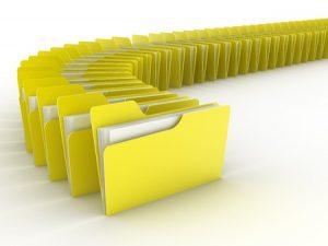 redaccion-documentos-empresa