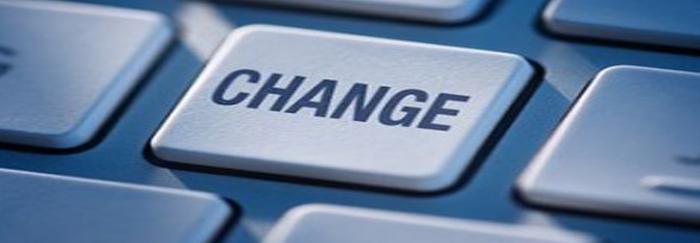 Cambiar-la-plantilla-de-un-blog-en-Wordpress