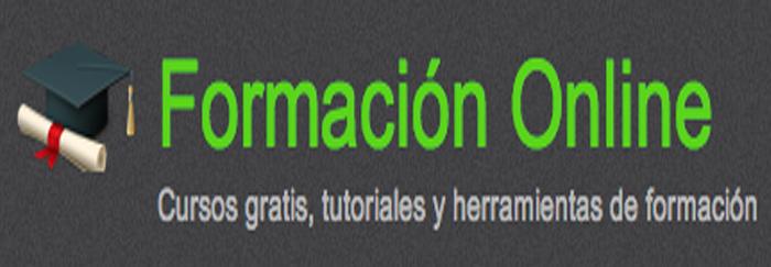 Formacion-Online