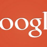 Google-plus-comunicacion-marketing