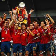 eurocopa-2012