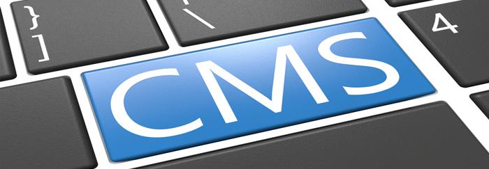 gestores-de-contenido-CMS