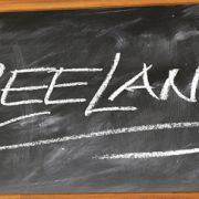 Freelance-de-marketing