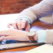 redaccion-de-textos-web