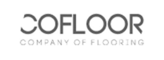 cofloor-redaccion-web