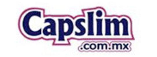 concursos-facebook-capslim