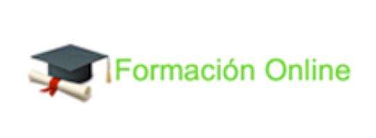 formaciononline-redaccion-post