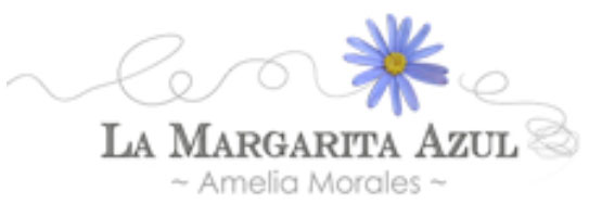 margarita-azul-web