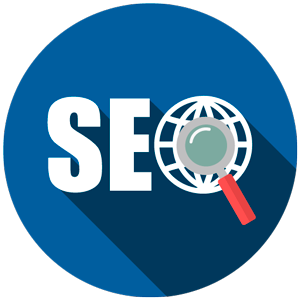 pack-low-cost-seo