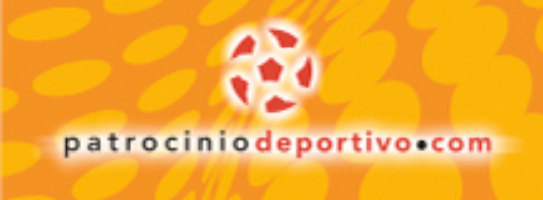 patrociniodeportivo
