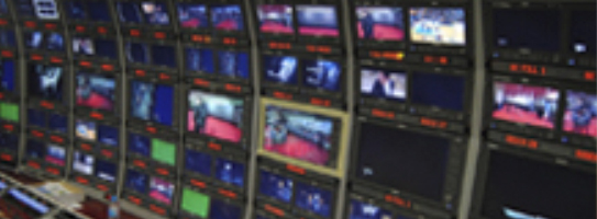 periodista-television