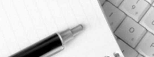 redaccion-notas-prensa