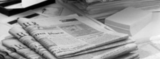 redaccion-prensa-escrita