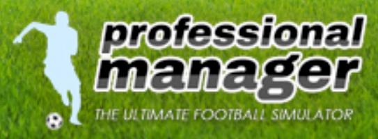 textos-simulador-futbol