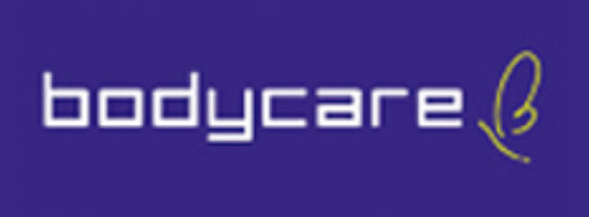 tienda-online-bodycare
